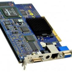 Placa PCI IBM REMOTE SUPERVISOR FRU73P9265 pentru server - Placa de retea