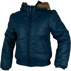 Geaca femei Le Coq Sportif Winter Jacket #1000000548259 - Marime: S - Geaca dama Le Coq Sportif, Marime: S, Culoare: Din imagine