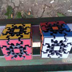 Cub rubic model nou !! - Jocuri Logica si inteligenta Educa, 10-14 ani, Unisex