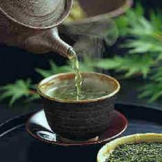 Ceai verde supliment pentru slabit 20 kg/luna