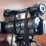 Camera Video Sony - Camera sony fx- 1