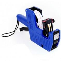 Imprimanta termice - Aparat etichetat preturi cu 8 digiti