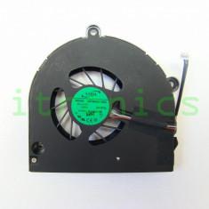 Cooler laptop - Ventilator laptop Acer TravelMate 5335