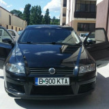 Fiat Stilo - Autoturism Fiat