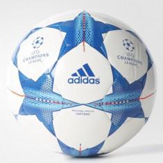 Minge fotbal - MINGE ADIDAS FIN15CAP COD S90224