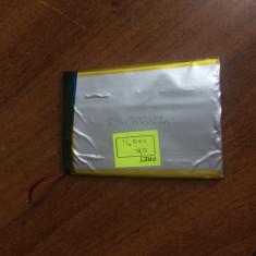 Baterie tableta 10 inch