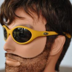 OCHELARI DE SOARE - Ochelari de soare Oakley