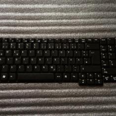 Tastatura laptop - Tastatura Acer Aspire 5235 5335 5535 5735 5737 6530 6930 7730 8530 8920 8930