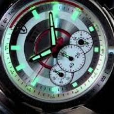 Ceas DeTomaso Asti - Ceas barbatesc Citizen, Casual, Quartz, Inox, Analog