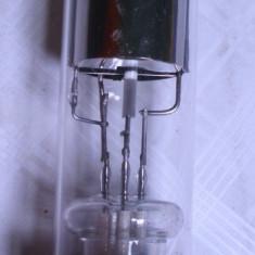 Lampa cu deuteriu Bactericida spectroscop spectrometru ultraviolete sterilizator - Ustensile