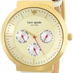 Kate spade new york Women's 1YRU0512 | 100% original, import SUA, 10 zile lucratoare af22508 - Ceas dama