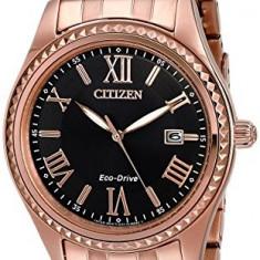 Citizen Women's EO1143-54E Drive from Citizen | 100% original, import SUA, 10 zile lucratoare af22508 - Ceas dama