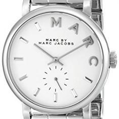 Marc by Marc Jacobs Women's MBM3242   100% original, import SUA, 10 zile lucratoare af22508 - Ceas dama