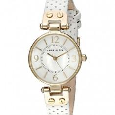 Anne Klein Women's 10 9888MPWT Watch | 100% original, import SUA, 10 zile lucratoare af22508 - Ceas dama