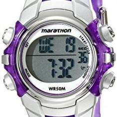 Timex Women's T5K816M6 Marathon Digital Display | 100% original, import SUA, 10 zile lucratoare af22508 - Ceas dama