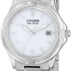 Citizen Women's EW1960-59A Silhouette Sport Analog | 100% original, import SUA, 10 zile lucratoare af22508 - Ceas dama