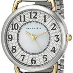 Anne Klein Women's 109111MPTI Two-Tone Dress | 100% original, import SUA, 10 zile lucratoare af22508 - Ceas dama