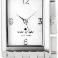 Kate spade new york Women's 1YRU0035 | 100% original, import SUA, 10 zile lucratoare af22508 - Ceas dama