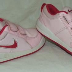 Adidasi copii NIKE - nr 26