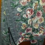 Pantaloni dama - Pantaloni