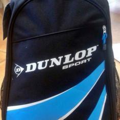 Rucsac Dunlop H40xL30xl17cm -produs original- IN STOC