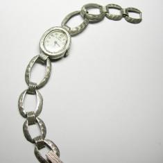 Veci ceas argint 800 -BREIL