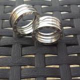 Inel argint - Vand inele Bvlgari femei/barbati argint 925 NOI**!