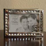 Guestbook nunta / Carte de oaspeți - Decoratiuni nunta