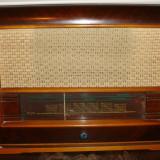 Radio Romanesc Popular Vechi/Vintage