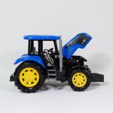 Tractor de jucarie - Masinuta de jucarie