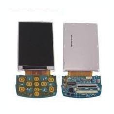 Display LCD Samsung D880 Cal.A