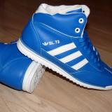 Ghete Adidas SL 72.