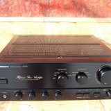 Amplificator Pioneer A-676 [Reference] - Amplificator audio Pioneer, 81-120W