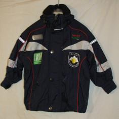 Costum schi copii FRENCYS - nr 104 - Echipament ski
