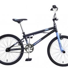 Bicicleta BMX - Bicicleta Dhs JUMPER DHS 2005-1V 2015-Verde
