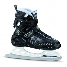Patine Fila Primo Ice lady, Marime: 37, 38, 39, 37, 5, 38, 5