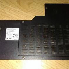 Capac memorii + cooler Emachines G520 - Carcasa laptop