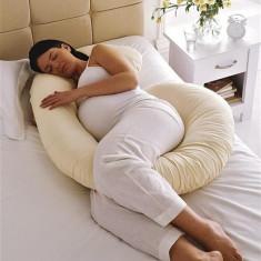 Summer Infant–95021-Perna 3 In 1 Ultimate Comfort