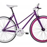 Bicicleta Kenzel Estrada Femei