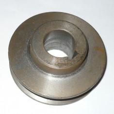 Fulie diametru 12 cm fulii ax motor electric