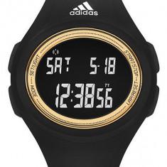 Ceas Barbatesc Adidas, Casual, Quartz, Diametru carcasa: 42, Inox, Inox - Adidas ADP3158 ceas unisex nou 100% original. Comenzi si oferta ceasuri