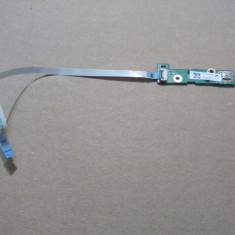 Power button / Modul pornire LG R510 / R51