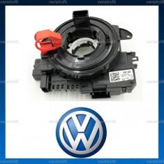 Semnalizator, Volkswagen - Calculator de coloana Highline pentru VW Passat B6 CC B7 COD OEM 5K0 953 569 T
