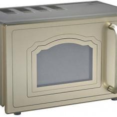 Gorenje Cuptor cu microunde Gorenje MO 4250 CLG