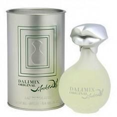 Salvador Dali Dalimix EDT 100 ml - Parfum barbati