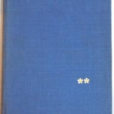 EXPLICATII TEORETICE ALE CODULUI DE PROCEDURA PENALA ROMAN, PARTEA SPECIALA de VINTILA DONGOROZ...RODICA STANOIU, 1976