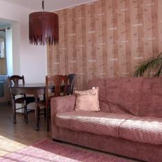 Apartament de inchiriat, 2 camere, Etajul 2, An constructie: 2015, Suprafata: 58 - Apartament 2 camere de inchiriat - Greenfield