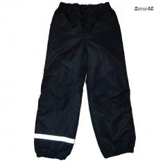 Pantaloni ski firma H&M marimea 158 cm pentru 12-13 ani