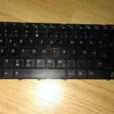 Tastatura Asus A54 GER