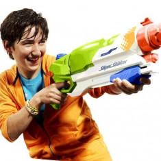 Pistol de jucarie - Pistol cu apa Super Soaker Barrage